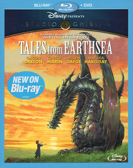 tales-from-earthsea-bluray