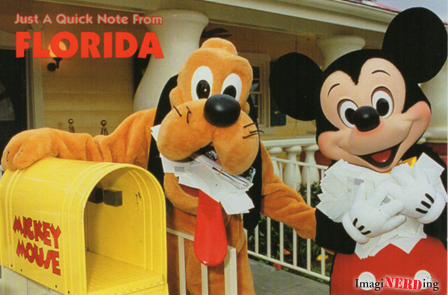 mickey-and-pluto-disney-world-postcard.jpg
