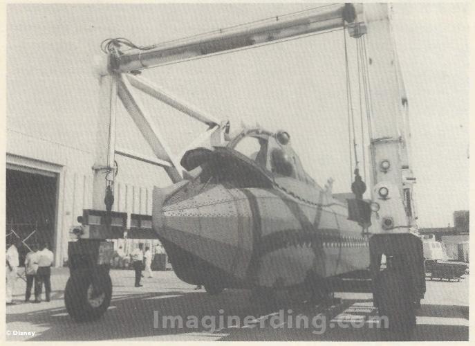 1975-submarines-disney-refurb
