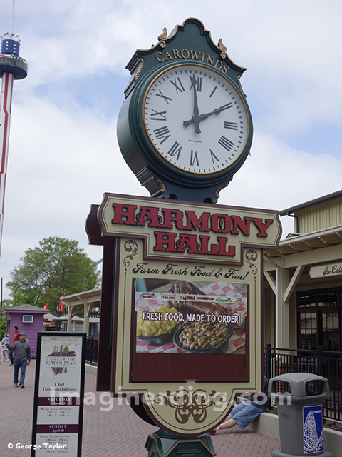 Harmony-Hall-Marketplcae-Carowinds-02