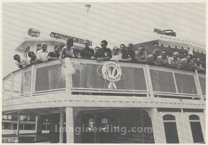 kingdom-queen-ferryboat-1976