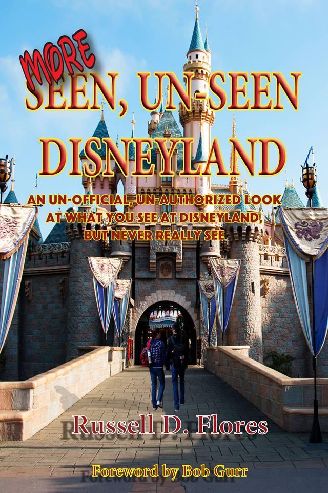 More-Seen-Unseen-Disneyland-Flores