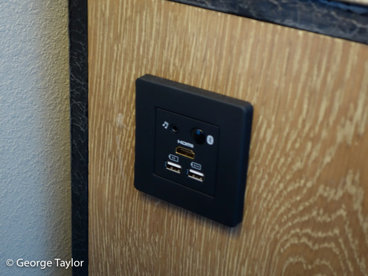 Dollywood-DreamMore-Rooms- (15 of 25)