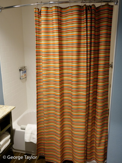 Dollywood-DreamMore-Rooms- (7 of 25)