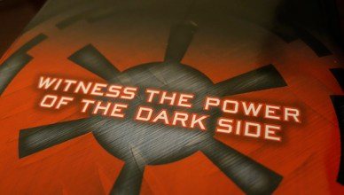 star wars lords of the sith