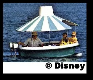 bob-a-round boats