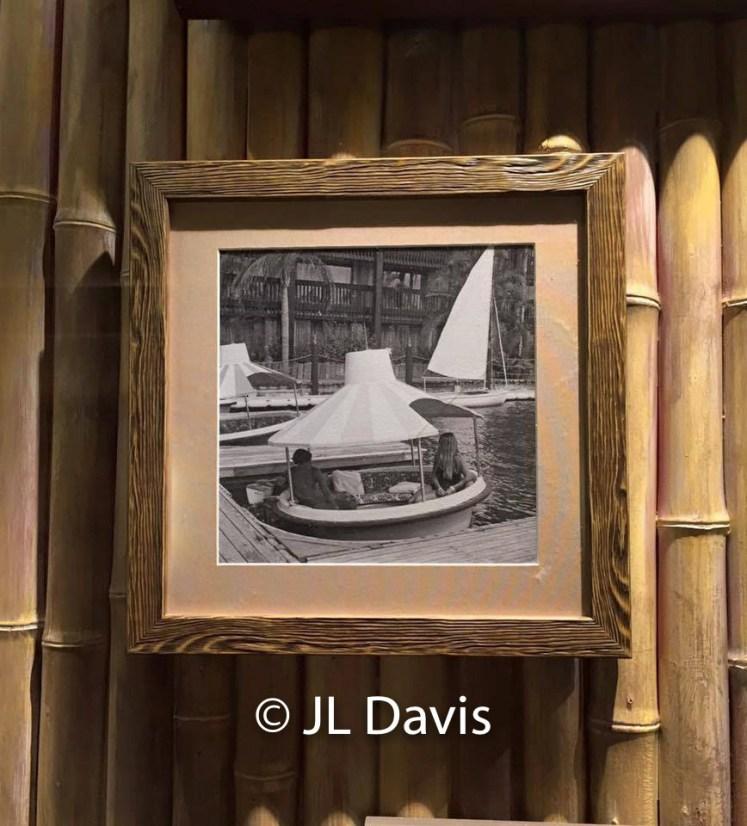 jl-davis-bob-a-round-boats-polynesian-2015