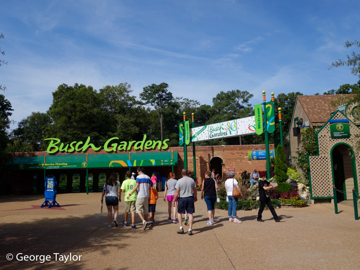 Busch-Gardens-Roller-Coasters-(1 of 18)