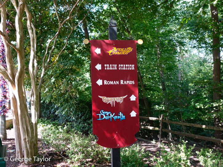 Busch-Gardens-Roller-Coasters-(2 of 18)