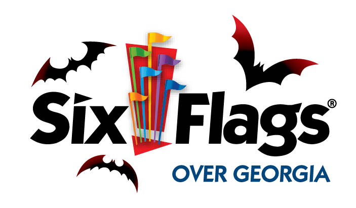 Fright Fest at Six Flags over Georgia
