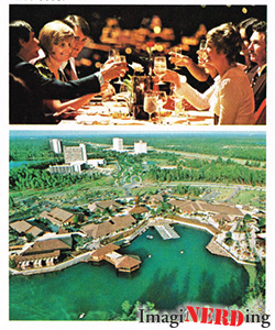 lake-buena-vista-brochure-the-hotel-plaza