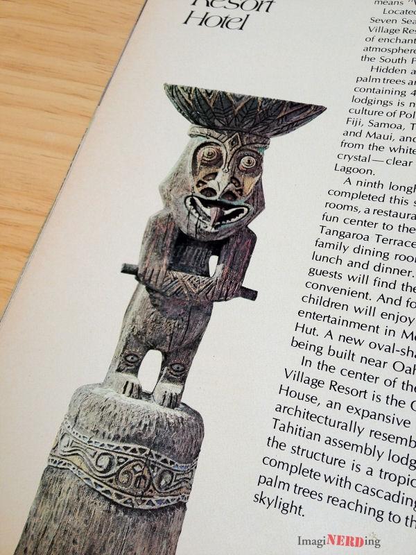 wdw-souvenir-book-003