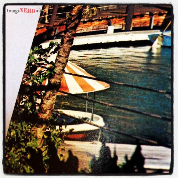 wdw-souvenir-book-004
