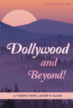 Dollywood and Beyond