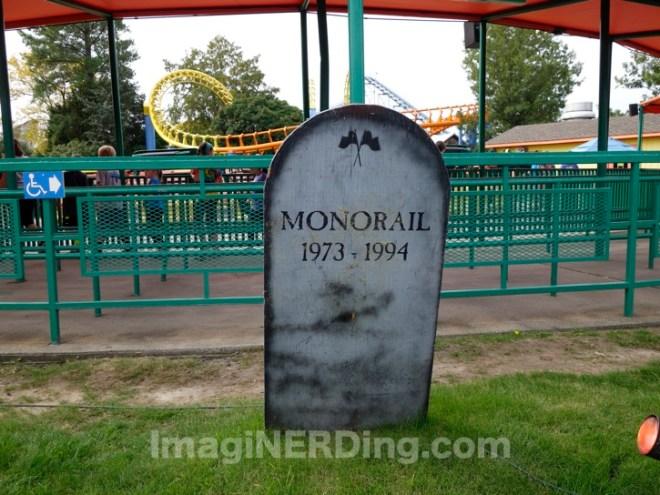 carowinds-monorail