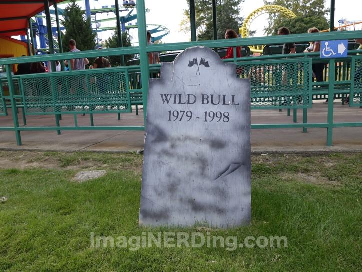 carowinds-wild-bull