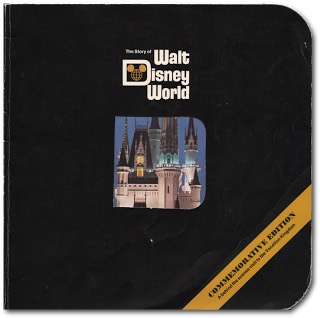 cover_the-story-of-walt-disney-world-1976-version