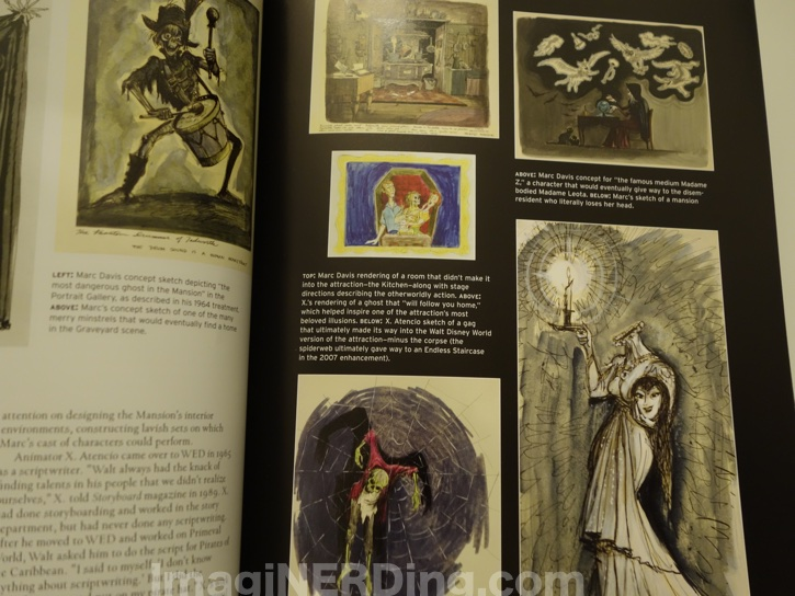 haunted-mansion-book-surrell-001