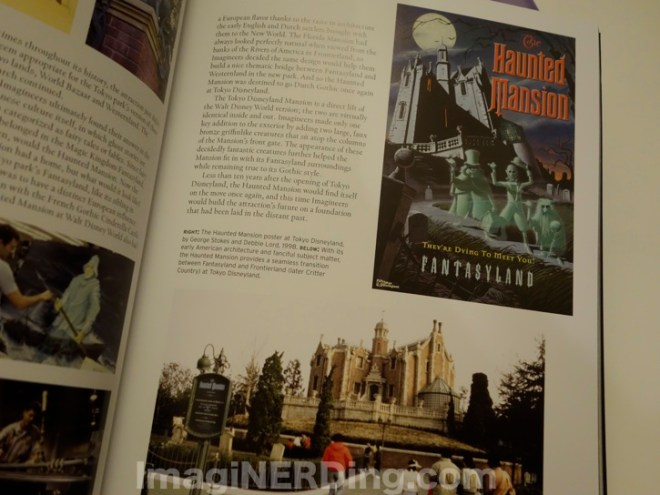 haunted-mansion-book-surrell-002