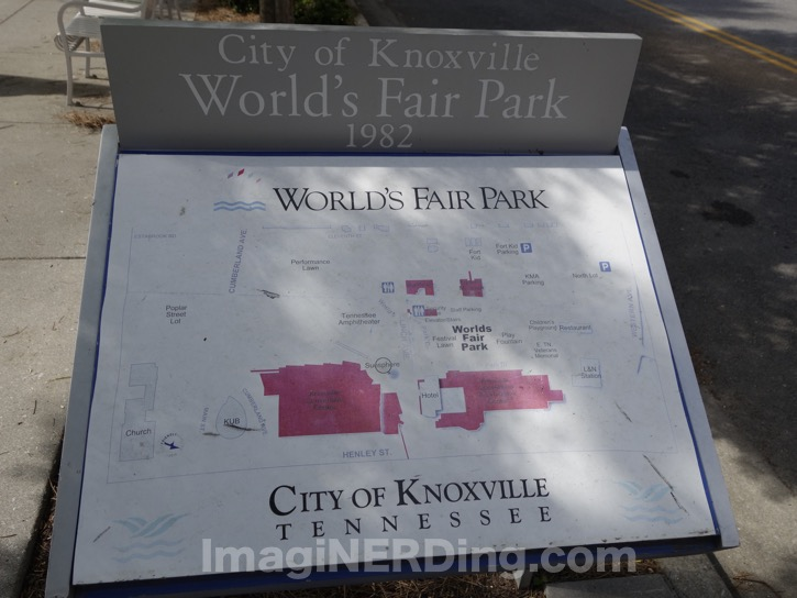 knoxville-worlds-fair-map