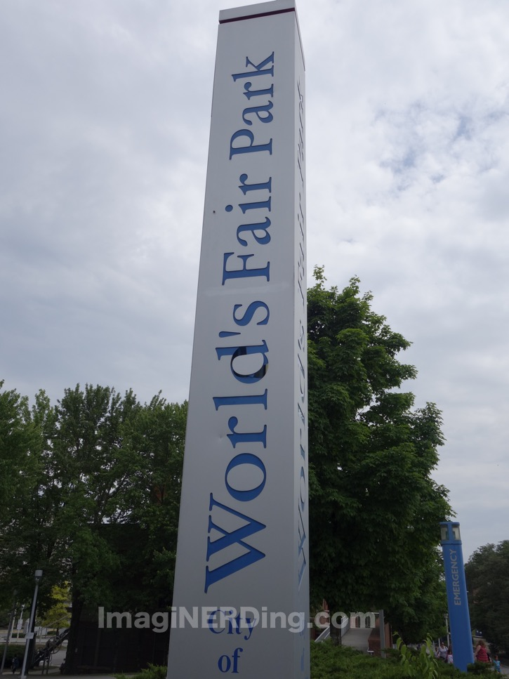 knoxville-worlds-fair-park-sign