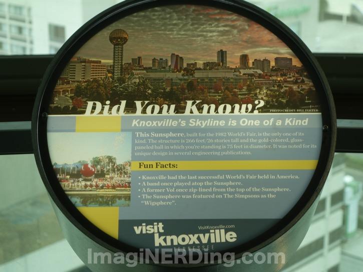 knoxville-worlds-fair-sunsphere-interior-04