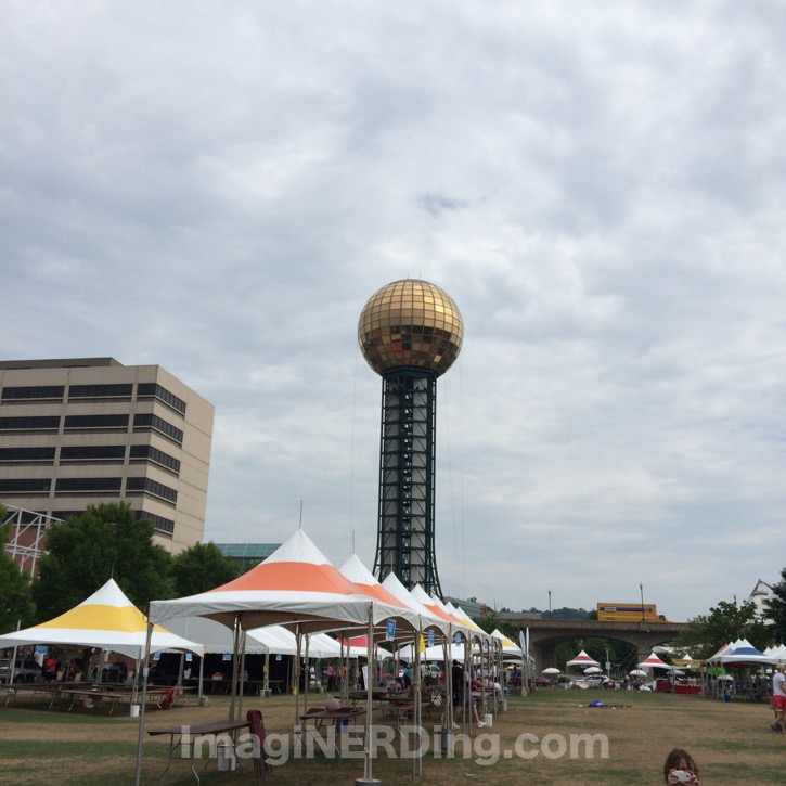knoxville-worlds-fair-sunsphere