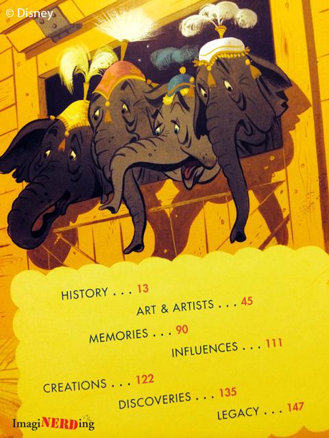 art-disney-golden-books-solomon-001