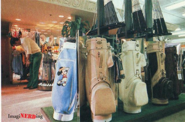 golf-resort-first-decade-pro-shop