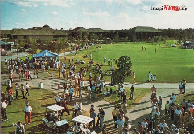 golf-resort-tourney