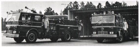 Reedy-Creek-Fire-Department-004
