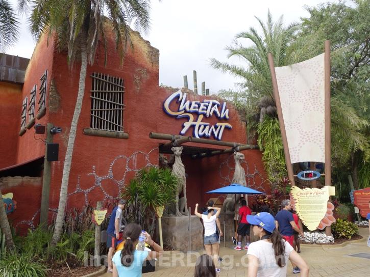 busch-gardens-tampa-cheetah-hunt-building