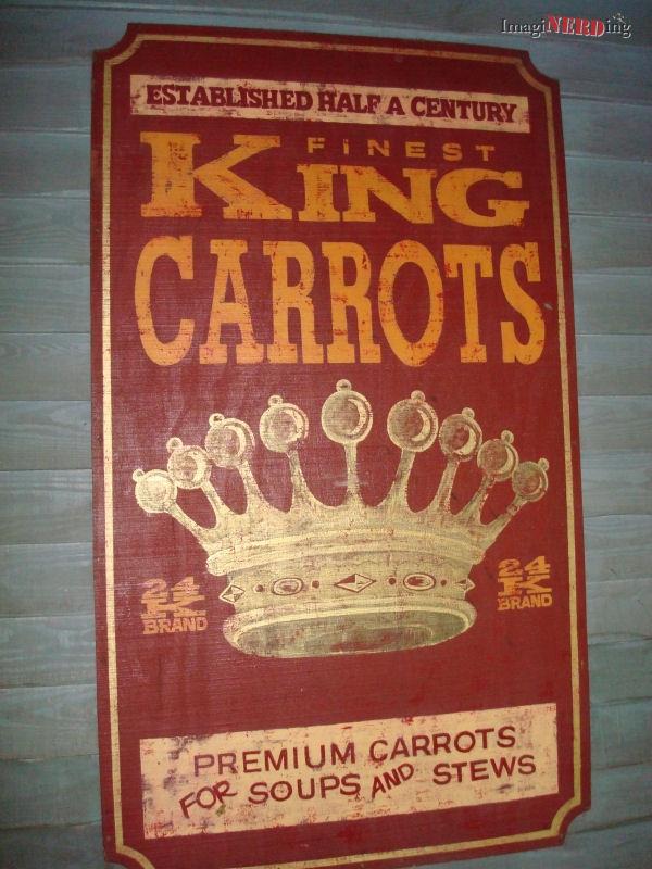 magic-kingdom-food-0027