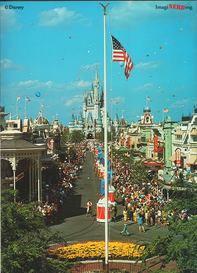 magic-of-wdw-002