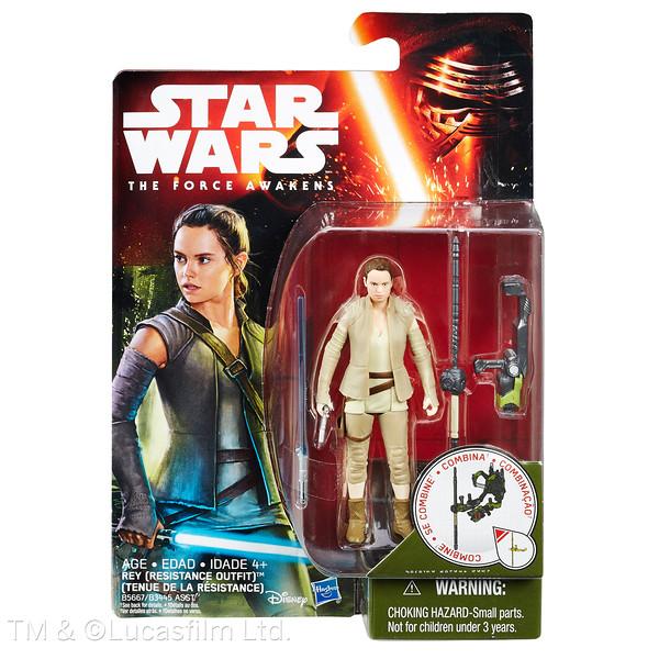 force awakens toys