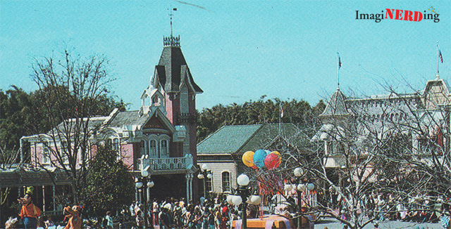 magic-of-wdw-0015-main-street-parade-03