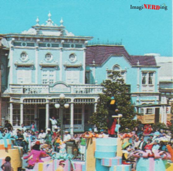 magic-of-wdw-0015-main-street-parade-b-03