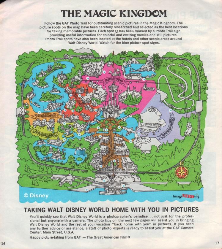 9746MK-Maps-polaroid-1971-0