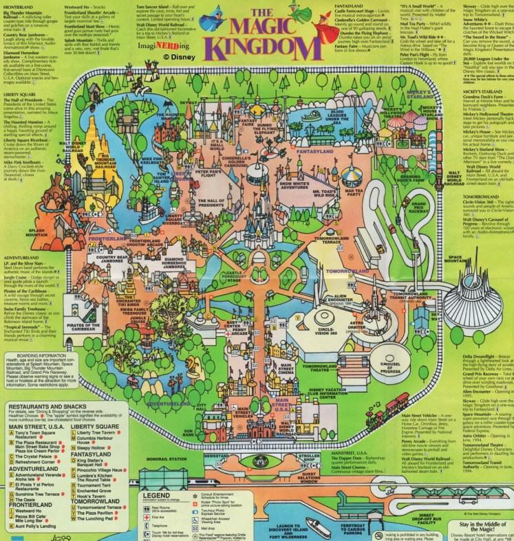 MK-Maps-kodak-big-1993