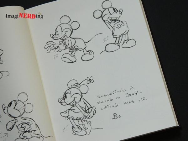disney-sketchbook-01