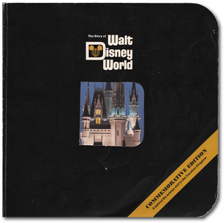 story-of-walt-disney-world-commemorative-edition