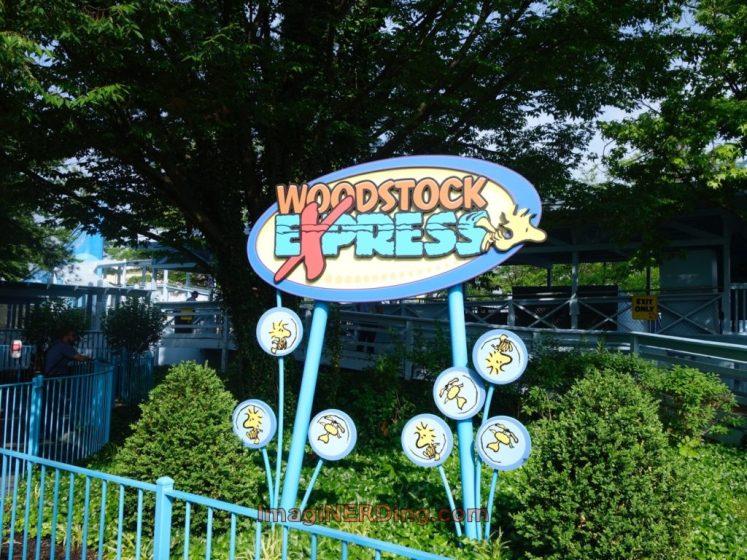 016-kings-island-woodstock-express