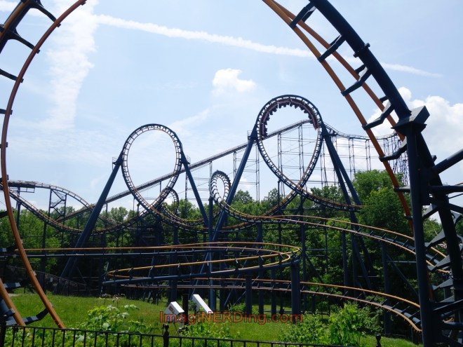 019-kings-island-vortex-track