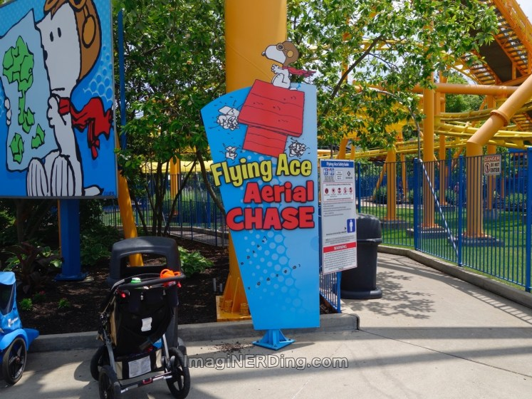 020-kings-island-flying-ace-aerial-chase