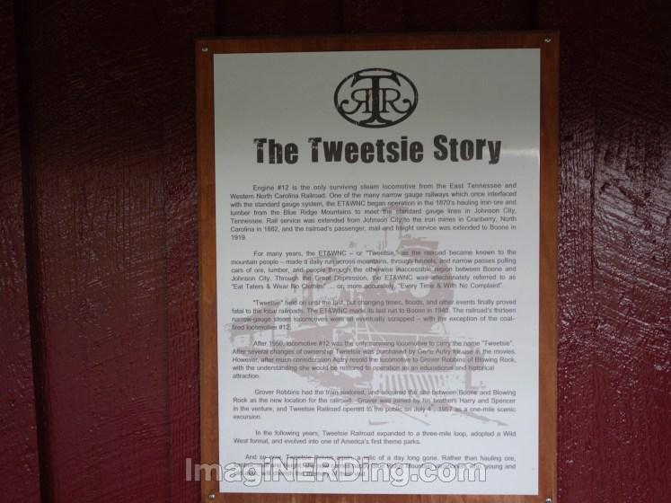 03-tweetsie-railroad-the=tweetsie-story