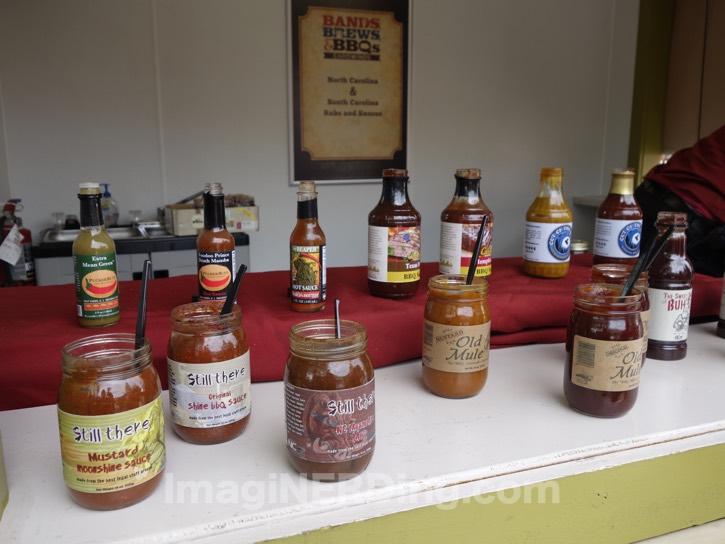 013-carowinds-bands-brews-bbqs-sauces