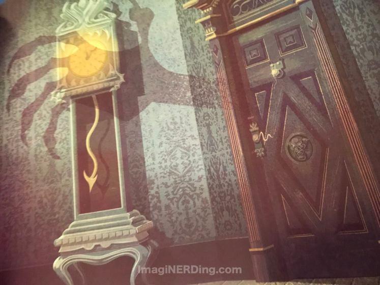 haunted-mansion-clock-door
