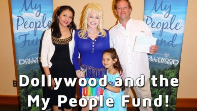Dollywood people fund