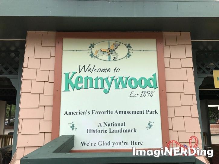 why disney fans should visit kennywood