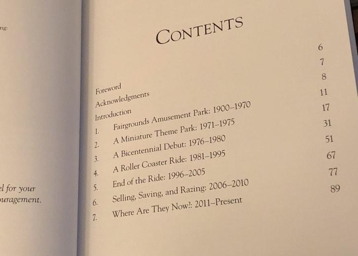 libertyland book